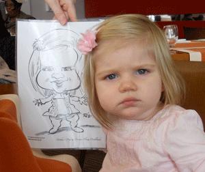 Caricature_CP2