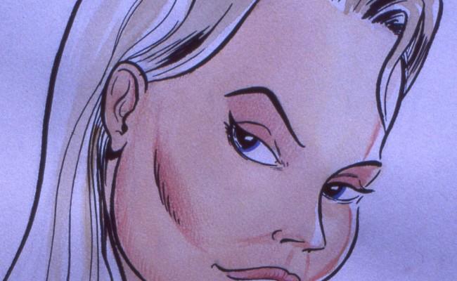 girl_closeup