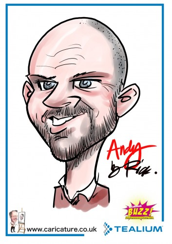 AndyWhyte