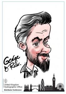 iPadCaricature_Belfast8